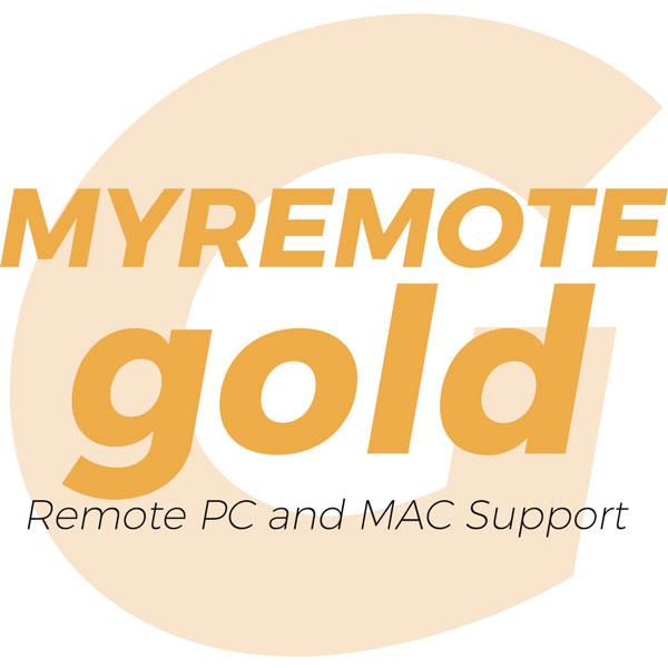remote-gold