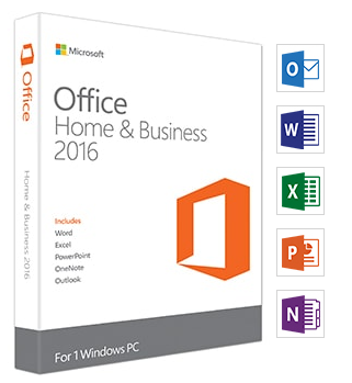 microsoft office home and business 2013 latest version