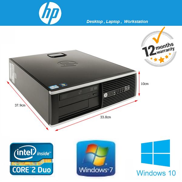 HP-Elite-Desktop-C2D-1