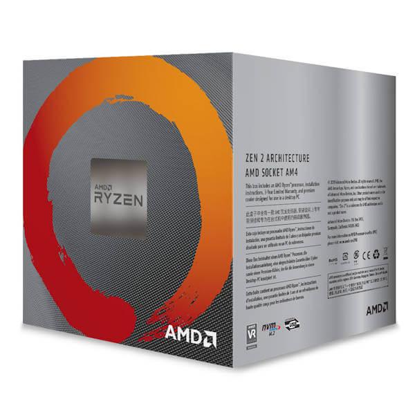 3600X-CPU-Boxed
