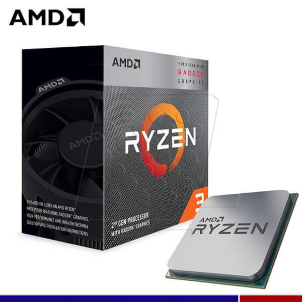 3200G-CPUs.jpg