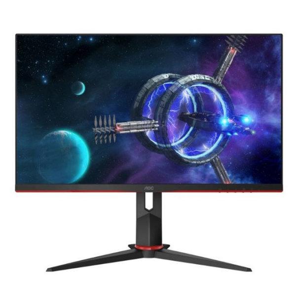 AOC-27G2-27-144Hz-Full-HD-1ms-HDR-FreeSync-IPS-Gaming-Monitor.jpg