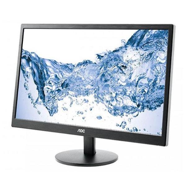 AOC-E2470SWH-23.6-Full-HD-LED-LCD-Monitor.jpg