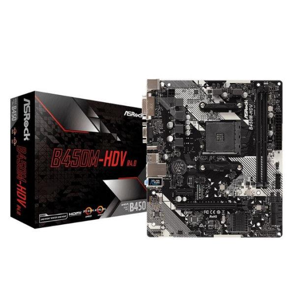 ASRock-B450M-HDV-R4.0-AM4-Micro-ATX-Motherboard.jpg