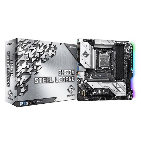 ASRock-B460M-Steel-Legend-LGA-1200-Micro-ATX-Motherboard.jpg