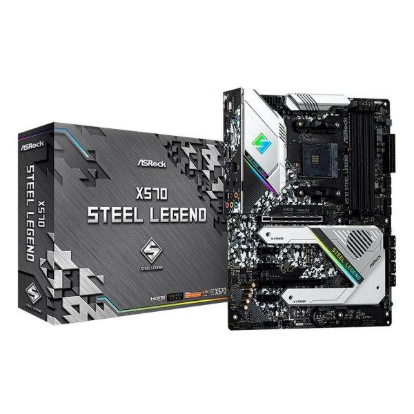 ASRock-X570-Steel-Legend-AM4-ATX-Motherboard.jpg