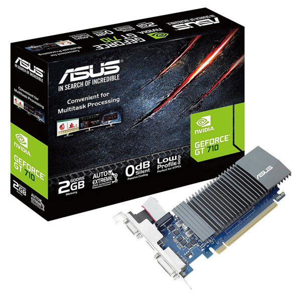 ASUS-GeForce-GT710-2GB-GDDR5-Video-Card