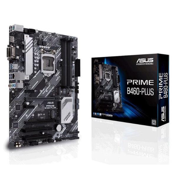 ASUS-PRIME-B460-PLUS-LGA-1200-ATX-Motherboard.jpg