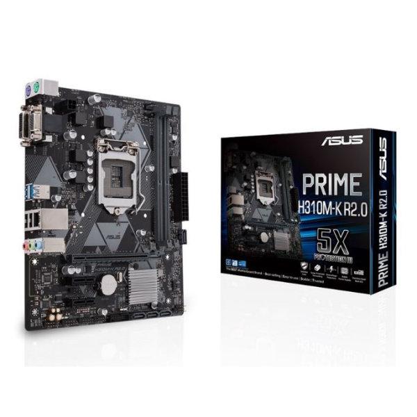ASUS-PRIME-H310M-K-R2.0-LGA-1151-Micro-ATX-Motherboard.jpg