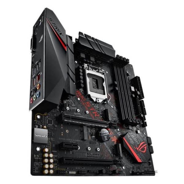 ASUS-ROG-Strix-B365-G-GAMING-LGA-1151-mATX-Motherboard.jpg