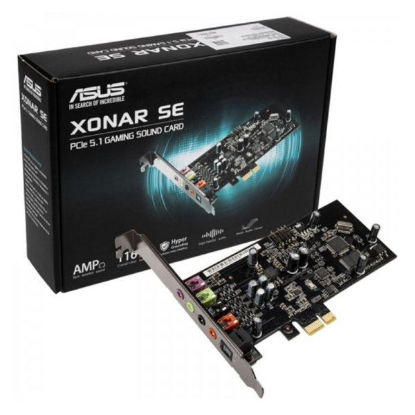 ASUS-Xonar-SE-5.1-PCIe-Gaming-Sound-Card-Retail.jpg
