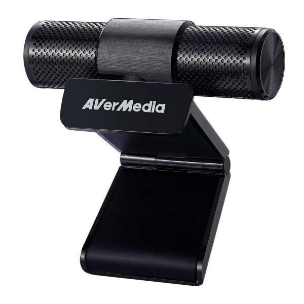 AVerMedia-Live-Streamer-CAM-313-Full-HD-Webcam.jpg