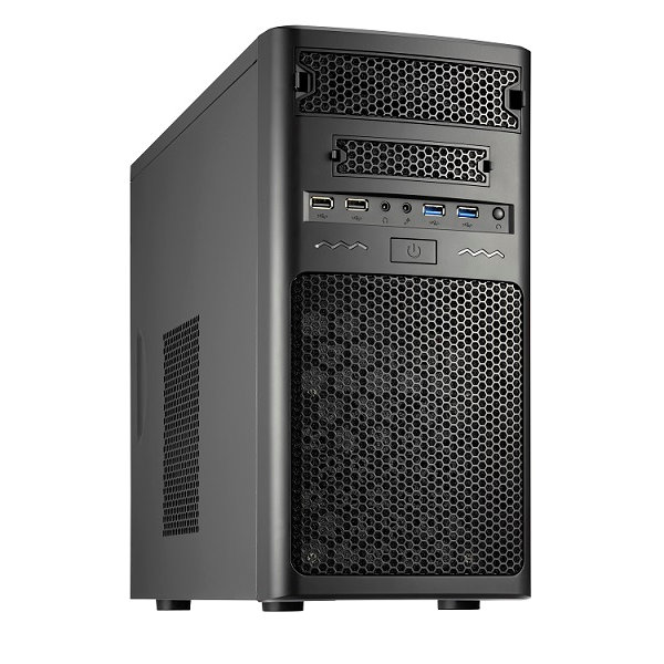 Acase-MT-205-mATX-Case-500-Watt-Power-Supply.jpg
