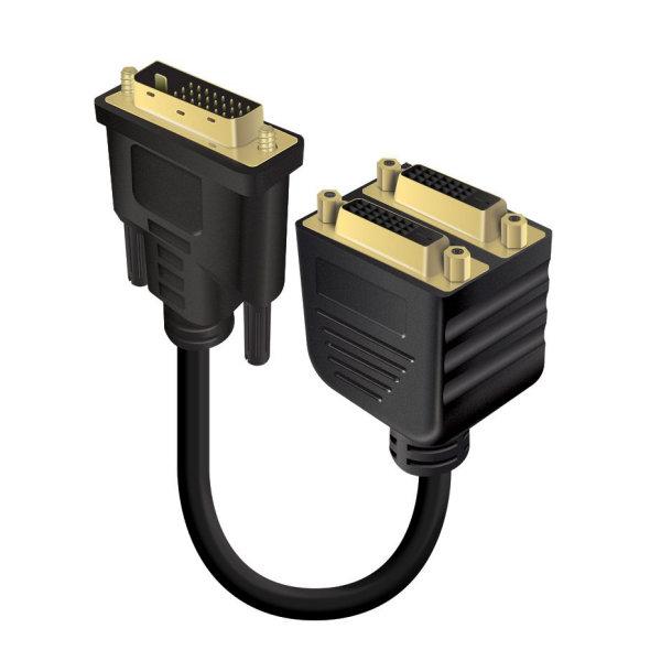 Alogic-DVI-D-Dual-Link-to-2-X-DVI-D-Dual-Link-Display-Splitter-Adapter.jpg