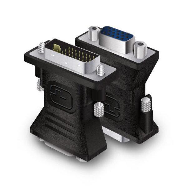 Alogic-DVI-I-to-VGA-Adapter-Male-to-Female-Premium-Series.jpg