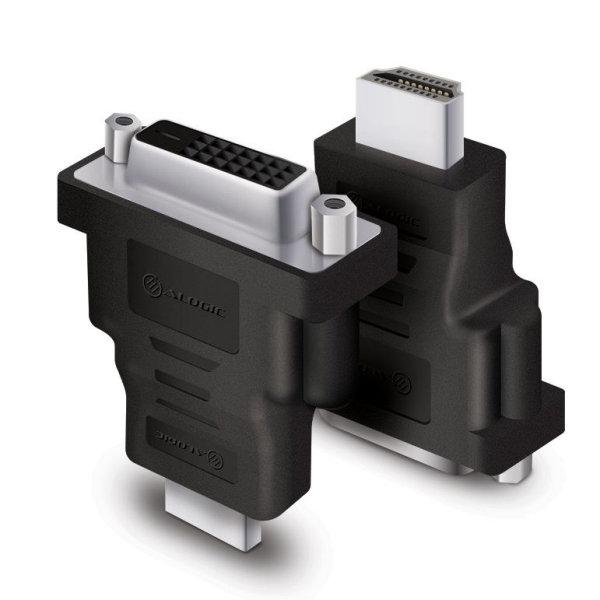 Alogic-HDMI-to-DVI-Adapter.jpg