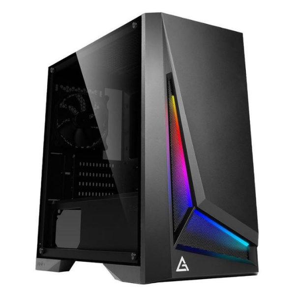 Antec-DP301M-Case.jpg