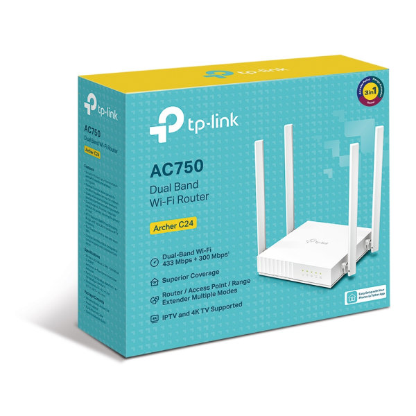 Archer-C24-AC750-Dual-Band-Wi-Fi-Router.jpg