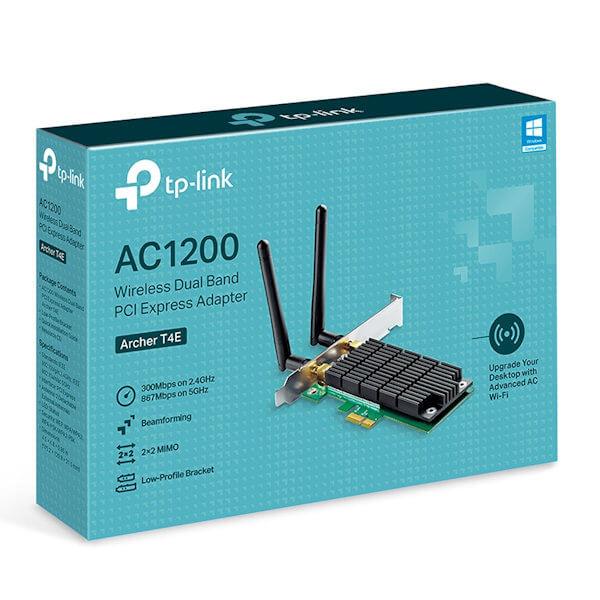 Archer-T4E-PCI-WiFi-Card.jpg