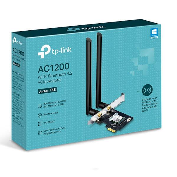 Archer-T5E-PCI-WiFi-Bluetooth-Card.jpg