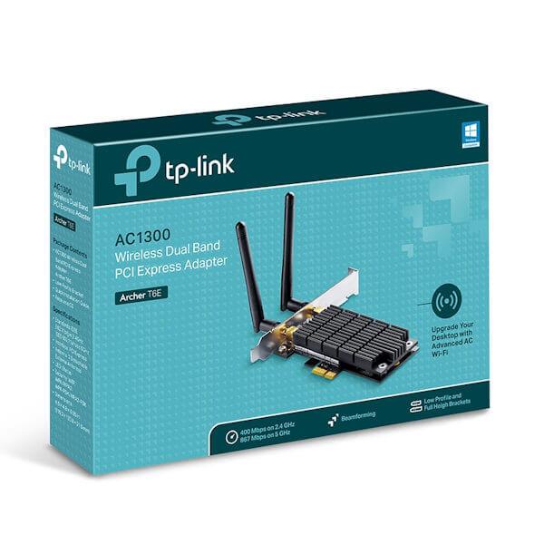 Archer-T6E-PCI-WiFi-Card.jpg