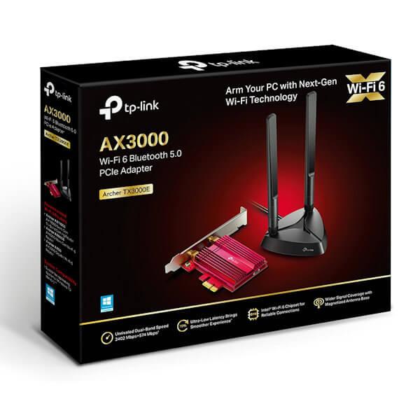 Archer-TX3000E-PCI-WiFi-Bluetooth.jpg