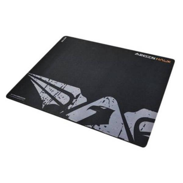 Armaggeddon-Aegis-Mouse-Mat-23-Hawk.jpg