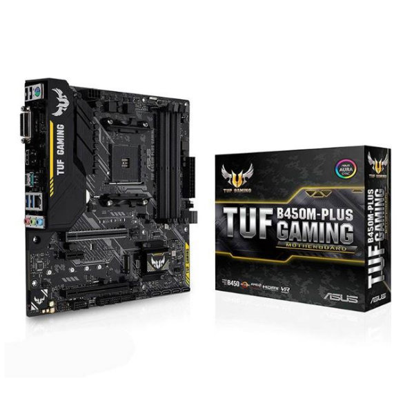 Asus-TUF-B450M-PLUS-GAMING-AM4-M-ATX-Motherboard.jpg