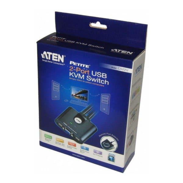 Aten-CS22U-2-Port-USB-Cable-KVM-Switch-2.jpg