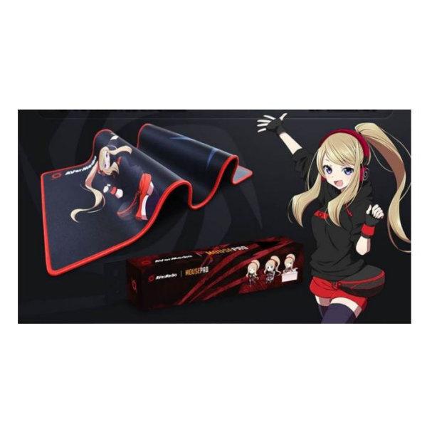 AverMedia-Anime-High-Quality-Anti-Slip-Base-Large-Mousemat.jpg