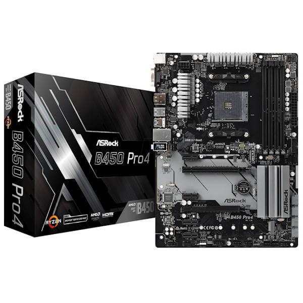 B450-Pro-4-600-x-600