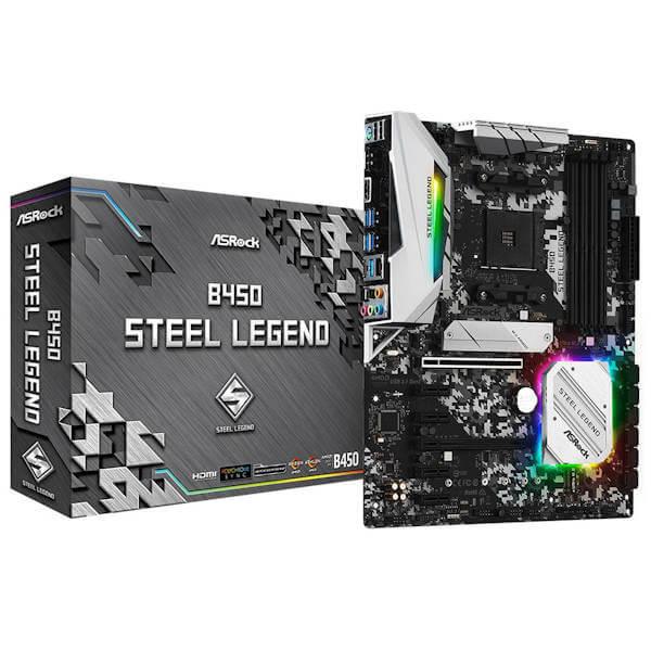 B450-Steel-Legend-Motherboard-600-x-600