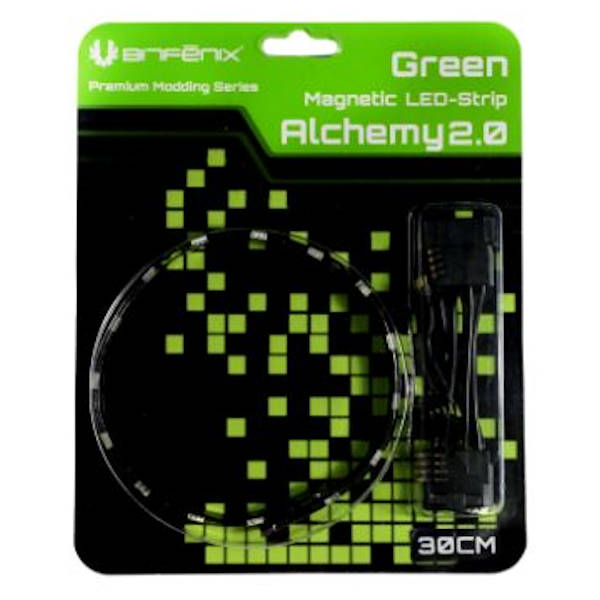 Bitfenix-LED-Strips-Green.jpg