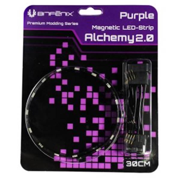 Bitfenix-LED-Strips-Purple.jpg