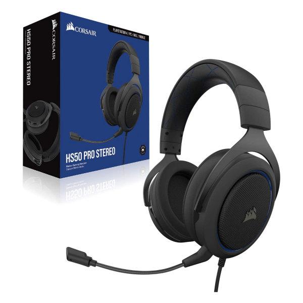 Corsair-HS50-PRO-Stereo-Gaming-Headset-Blue.jpg