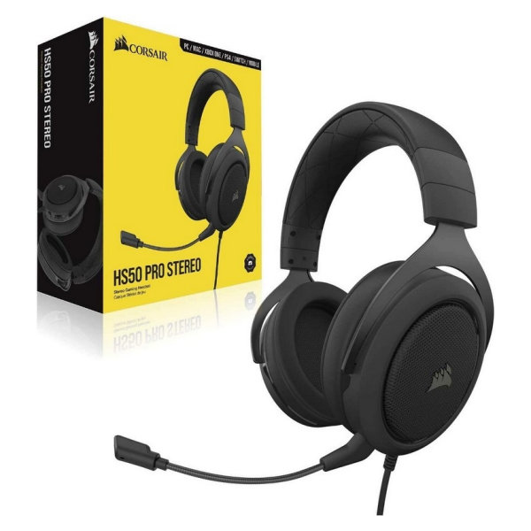 Corsair-HS50-PRO-Stereo-Gaming-Headset-Carbon.jpg