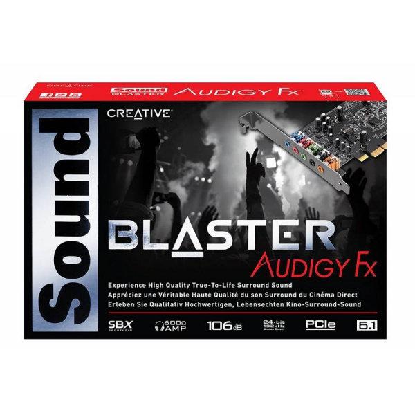 Creative-Sound-Blaster-Audigy-Fx-5.1-Ch-PCI-E-Sound-Card-Retail.jpg