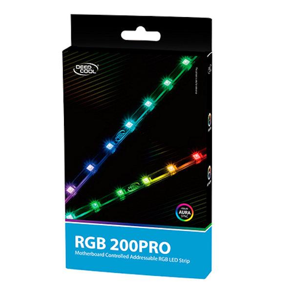 DeepCool-200-RGB-Pro-Kit.jpg
