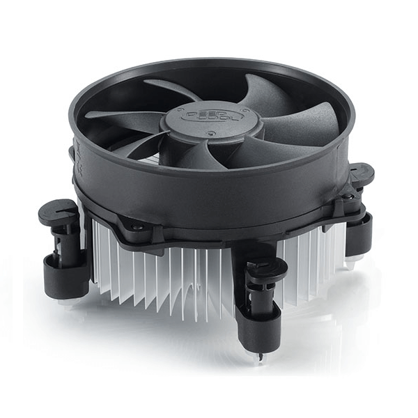 DeepCool-Alta-9-CPU-Cooler-1.png