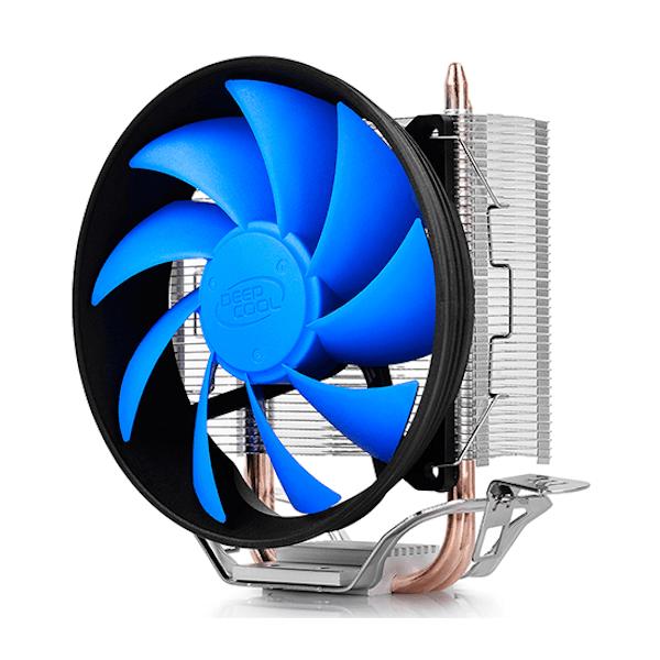 DeepCool-Gammaxx-200T-CPU-Cooler.png