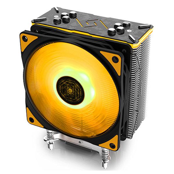 DeepCool-Gammaxx-GT-TUF-RGB-Cooler-Open.jpg