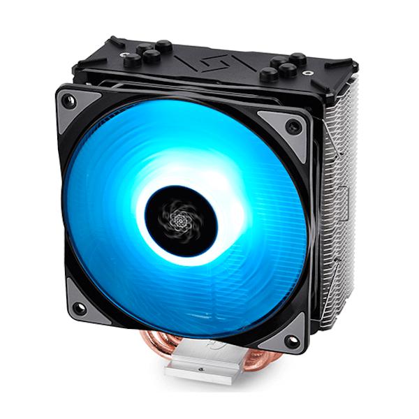 DeepCool-Gammaxx-GTE-RGB-Cooler.png