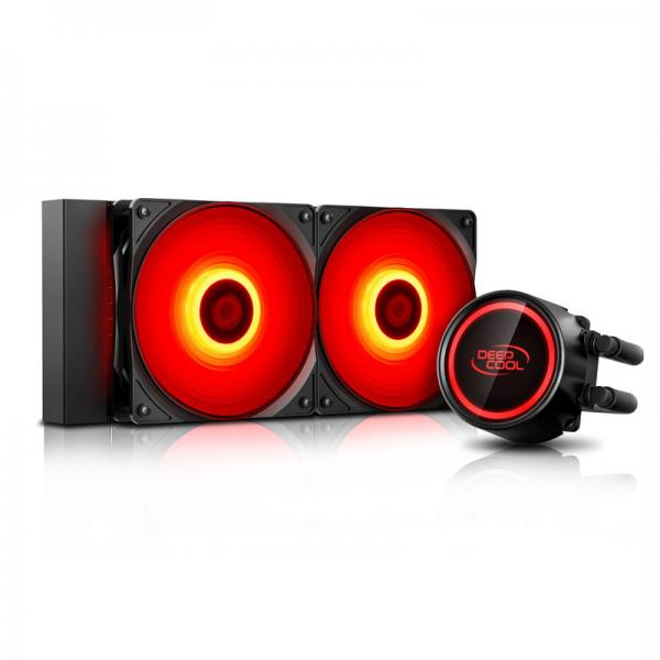 DeepCool-L240T-AIO-Cooler-Red.jpg