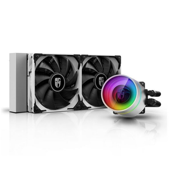 Deepcool-Castle-240EX-RGB-AIO-CPU-Liquid-Cooler-White.jpg