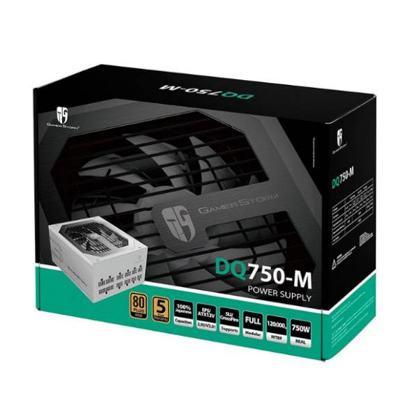 Deepcool-DQ750-750W-80-PLUS-Gold-Fully-Modular-Power-Supply-White.jpg