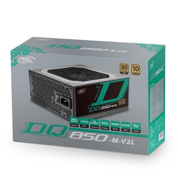 Deepcool-DQ850-M-V2L-850W-80-PLUS-Gold-Fully-Modular-Power-Supply.jpg