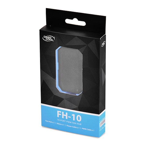 Deepcool-FH-10-10-Port-Fan-Hub-Retail.jpg