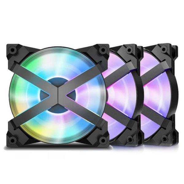 Deepcool-GT-ARGB-120mm-Case-Fan-3-Pack.jpg