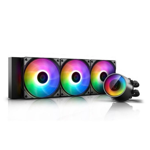 Deepcool-Gamer-Storm-Castle-360-RGB-V2-AIO-CPU-Liquid-Cooler.jpg