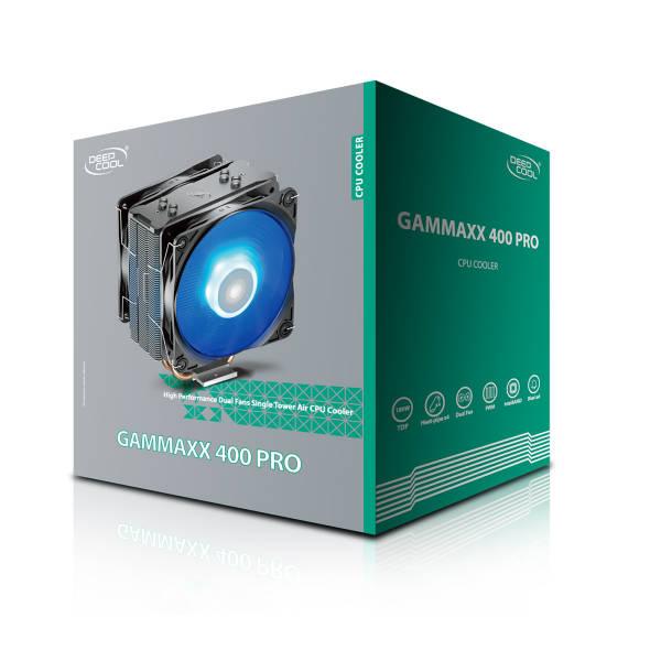 Deepcool-Gamer-Storm-Gammaxx-400-Pro-CPU-Cooler.jpg